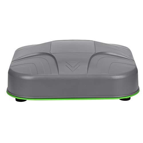 Y&Jack Auto Shell Auto Auto Auto Abdeckung wasserdicht Winddicht staubdicht Kratzer im Freien UV-Schutz automatische Kleidung Jeep Land Rover SUV Geländewagen gewidmet