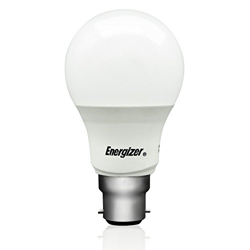 3-x-energizer-led-125w-100w-6500k-daylight-white-bayonet-cap-fitting-high-tech-energy-saving-light-b