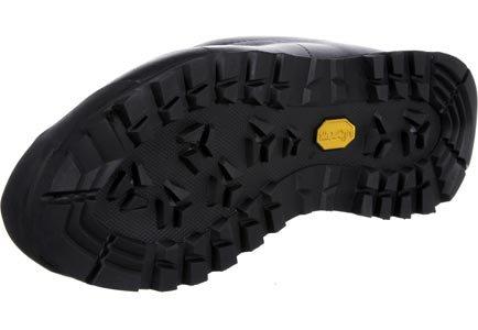 Scarpa Mojito Basic GTX Black