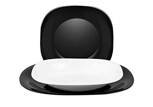hh-blackwhite-servizio-tavola-18-pezzi-opale-bianco-nero-29x14x29-cm