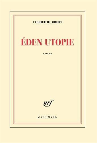 """<a href=""""/node/86330"""">Eden utopie</a>"""