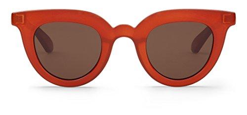 Mr. Boho | Hayes | Volcano   -   Sonnenbrillen fur Damen