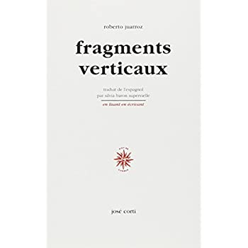 Fragments verticaux