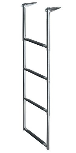 jif-marine-dmx4-telescoping-drop-stainless-steel-ladder-4-step-by-jif-marine