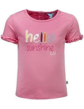 Lief! Mädchen T-Shirt