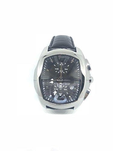 Reloj hombre CHRONOTECH CT7895J/02