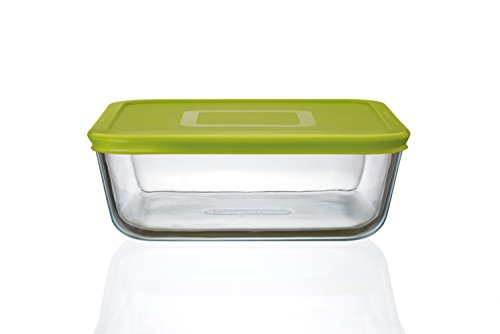 pyrex-4in1-2l-square-storage-green