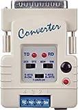 Elso Adapter für Espa Dect Schnittstellenadapter, 735520