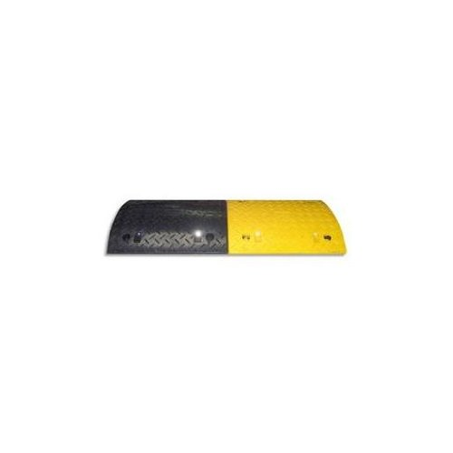 ralentisseur-60-pour-voies-privees-avec-fixations-beton-dim-l50-x-h6-x-p43-cm-noir-jaune