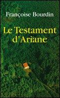 "<a href=""/node/7010"">Le testament d'Ariane</a>"