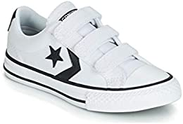 converse star player strappi