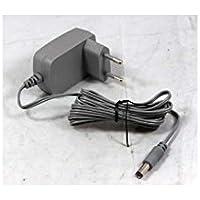 ELECTROLUX - CHARGEUR COMPLET POUR ASPIRATEUR ERGORAPIDO ELECTROLUX