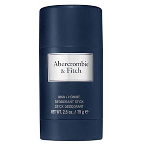 Abercrombie & Fitch, Desodorante - 75 gr.