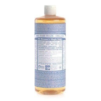 dr-bronners-sapone-liquido-946-ml-baby-mild