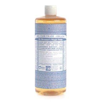 dr-bronner-s-sapone-liquido-baby-mild-944-ml