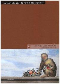 le-pitture-murali-il-restauro-e-la-storia