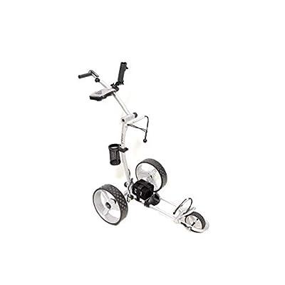 CADDYONE Elektro Golftrolley 600/610