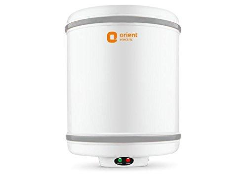 Orient Electric Aqua Spring WF0602M 10 litres 2000 Watt Storage Water Heater