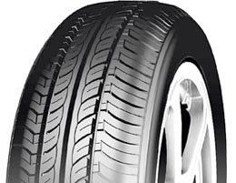 Trac Max Radial R102-165/60/R1475H-e/e/74-estate pneumatici