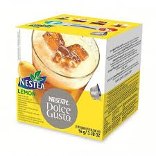 nescafe-dolce-gusto-nestea-16-pods-pack-of-2