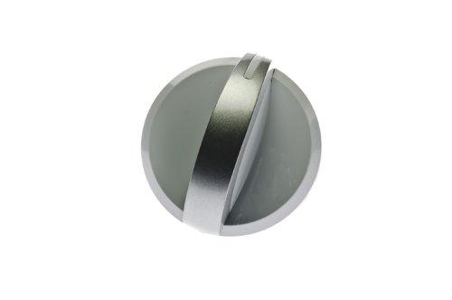 Whirlpool 8574963Timer Knopf für Waschmaschine - Whirlpool Trockner Regler