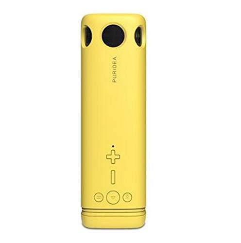 Altavoz Bluetooth Car Audio portátil Mini-inalámbrico Fuente de alimentación móvil 8000 mA...