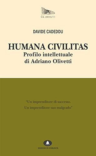humana-civilitas-profilo-intellettuale-di-ao