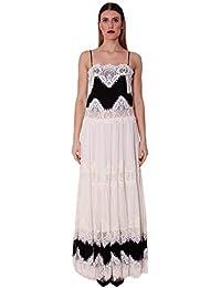 e620380553 Amazon.it: twinset - Ultimi tre mesi: Abbigliamento