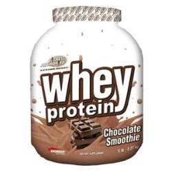 fitness-authority-whey-protein-227kg-pistache