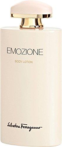 salvatore-ferragamo-emozione-body-lotion-200ml