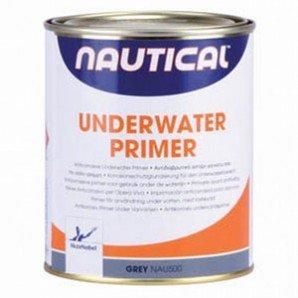 nautical-underwater-primer-anticorrosivo-colore-grigio-size-25-lt