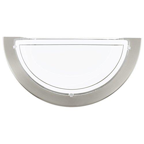 planet-1-light-flush-wall-light-finish-steel-body-with-matt-nickel-finish