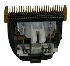 Panasonic WER9900Y X-Taper Blade