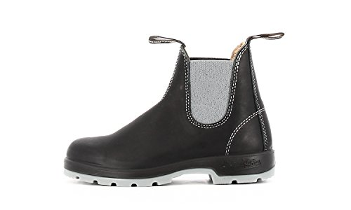 blundstone-womens-boots-black-grey-grigio-scuro-2-uk-black-grey-grigio-scuro-55-uk