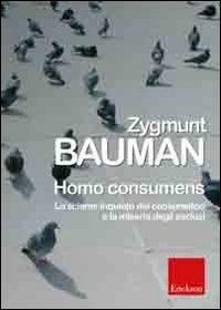 I 10 migliori libri sul consumismo