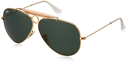 ray-ban-unisex-adults-mod-3025-sunglasses-arista-arista-size-62