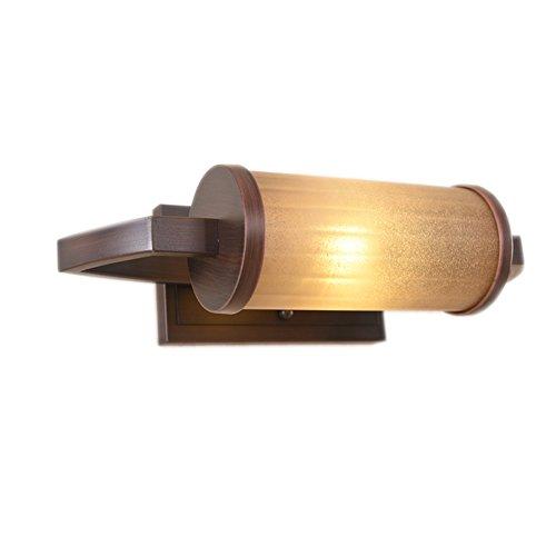 AI XIN SHOP lámpara Pared Plancha Salón Dormitorio