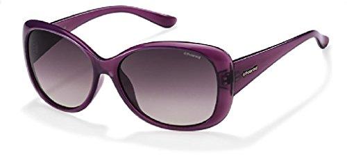 polaroid-p8317-c58-c6t-mr-polarized-sunglasses