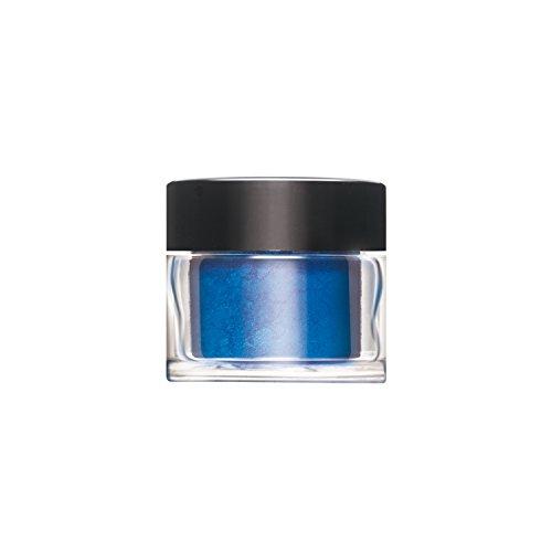 CND Additif (pigments) pour manucure