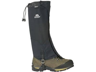 Mountain Equipment Gamasche Trail Gaiter von Mountain Equipment bei Outdoor Shop