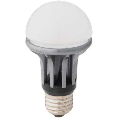 posco-high-quality-led-bulb-birne-e27-9w-ersetzt-60-watt-680-lumen-neutralweiss-5000k