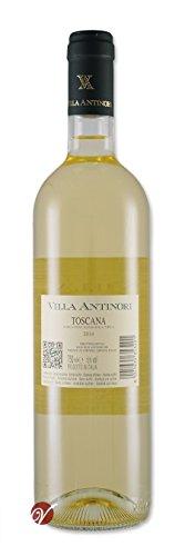 2015-Villa-Antinori-Bianco-Weiwein-Toskana-Toscana-IGT