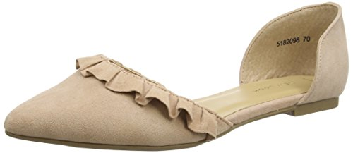 New Look Laurel, Ballerines Femme