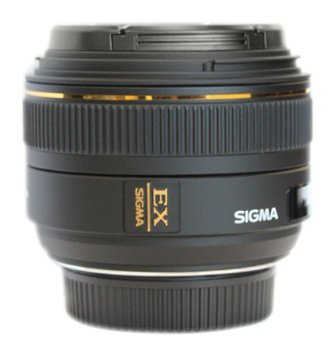 Compare Prices for Sigma 30mm f1.4 EX DC HSM Digital Lens For Nikon Mount on Line