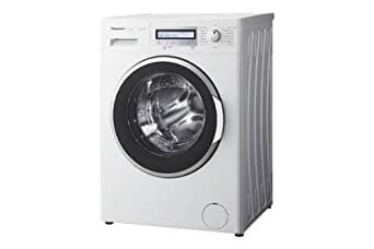 Panasonic NA-147VB5WGB 7kg 1400rpm Freestanding Washing Machine - White