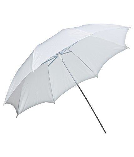 SUPER Photographic Umbrella for Studio light / Flash photography