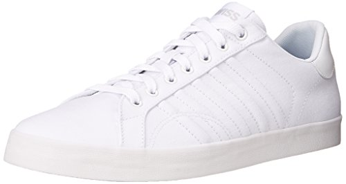 k-swiss-belmont-twhite-gull-graym-sneakers-basses-hommes-blanc-weiss-weiss-131-395