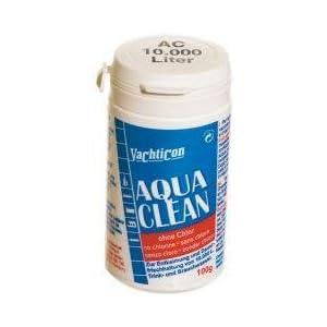 31ruA23mpDL. SS300  - Yachticon 300/961 Aqua Clean Ac 10,000 100 G Chlorine Free