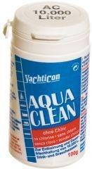 31ruA23mpDL - Yachticon 300/961 Aqua Clean Ac 10,000 100 G Chlorine Free