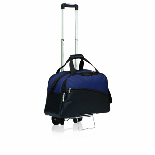 picnic-time-tundra-insulated-cooler-duffel-bag-with-trolley-navy